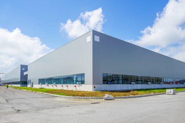 ขั้นตอนการสร้างแบรนด์ กับโรงงานรับจ้างผลิตอาหารเสริม ครีม เครื่องสำอาง
