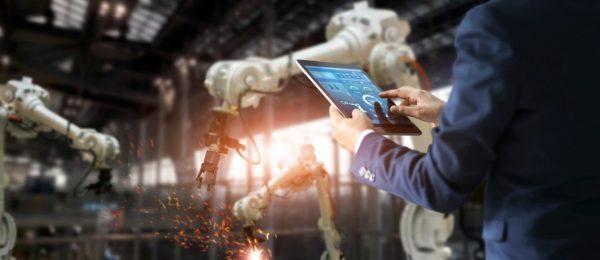 ขั้นตอนการสร้างแบรนด์ เมื่อติดต่อโรงงานรับจ้างผลิต